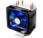 COOLERMASTER HYPER 103 RR-H103-22PB-R1 92 mm CPU Cooler