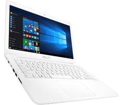 ASUS VivoBook E402 14