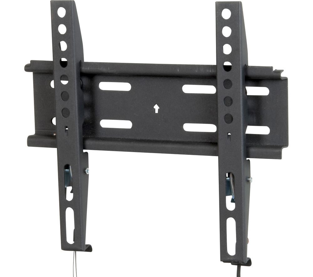 THOR 28081T Fixed TV Bracket