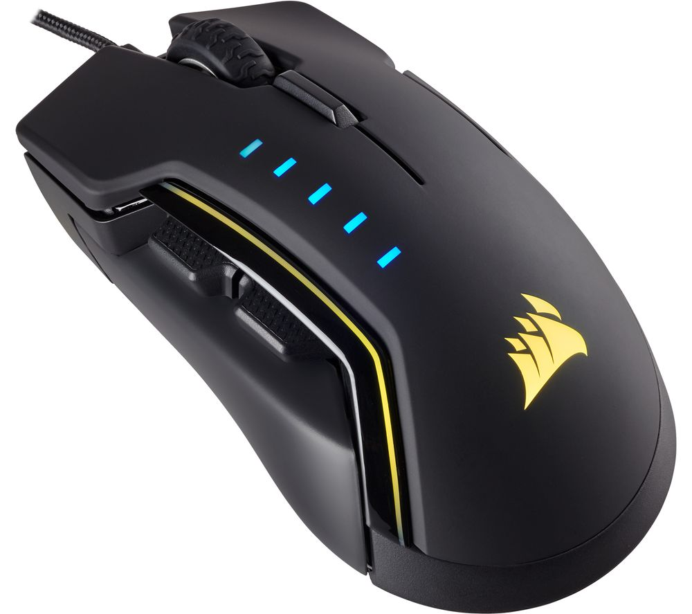 future shop gaming mice