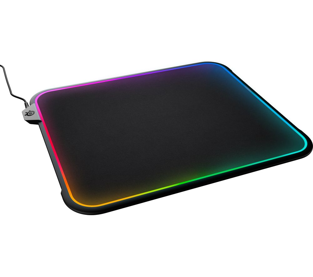 STEELSERIES QCK Prism Gaming Surface