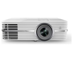 UHD300x 4K Ultra HD Home Cinema Projector