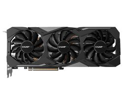 GIGABYTE GeForce RTX 2080 8 GB GAMING OC Graphics Card