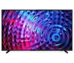 "PHILIPS 32PFS5803/12 32"" Smart Full HD LED TV"