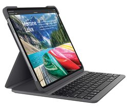 Slim iPad Pro 12.9
