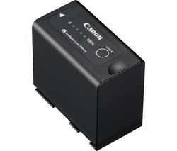BP-975 Lithium-ion Camcorder Battery