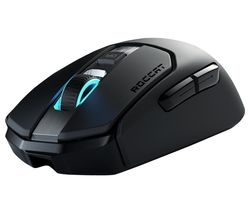 Kain 200 AIMO Wireless Optical Gaming Mouse
