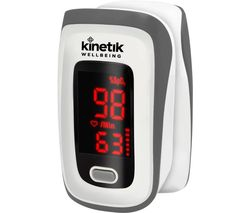 WELLBEING JPD-500E Pulse Oximeter