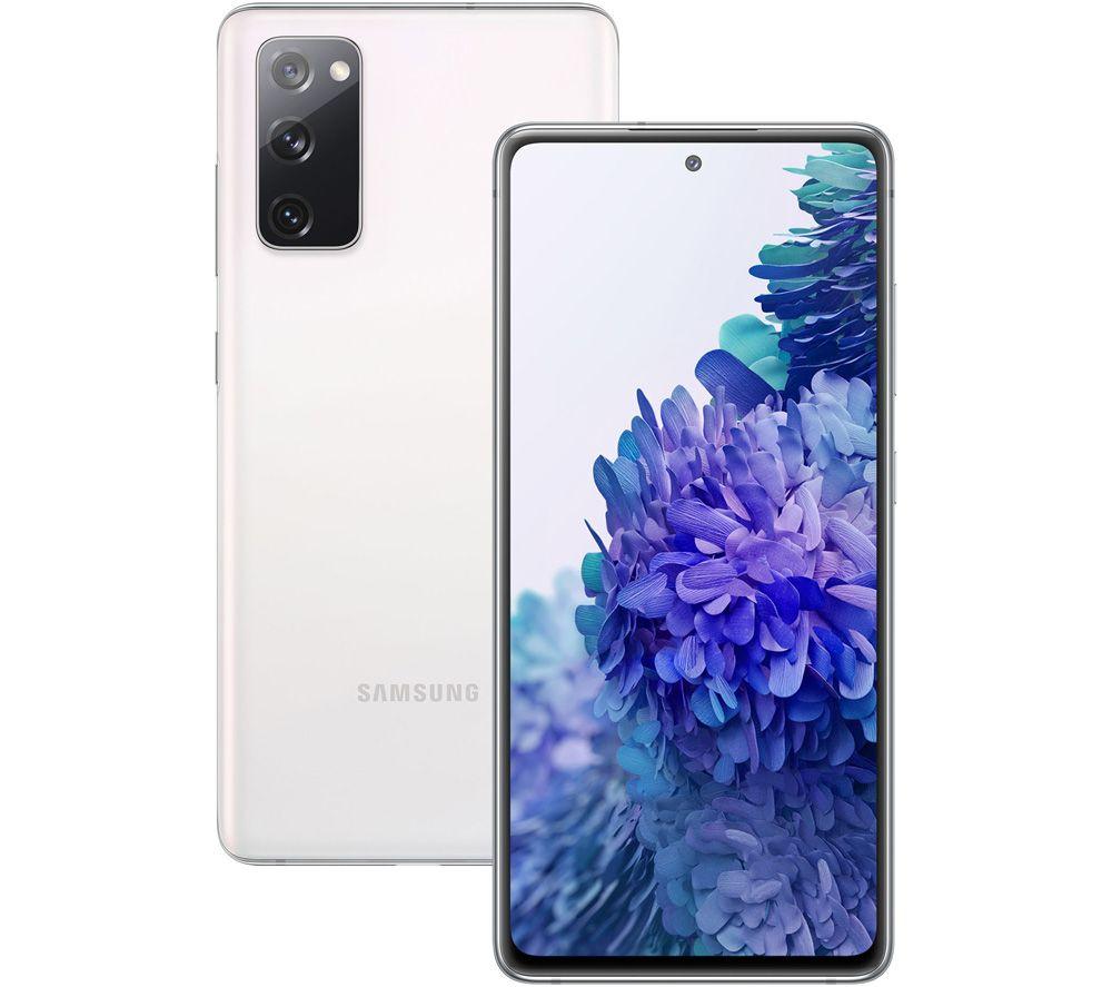 Samsung Galaxy S20 FE (2021)