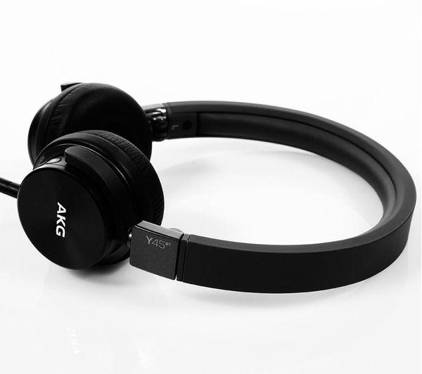 how to use bluetooth headphones with vizio tv