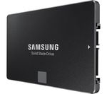 "SAMSUNG 850 Evo 2.5"" Internal SSD - 250 GB"