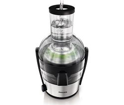 PHILIPS Viva Collection HR1867/21 Juicer Best Price, Cheapest Prices