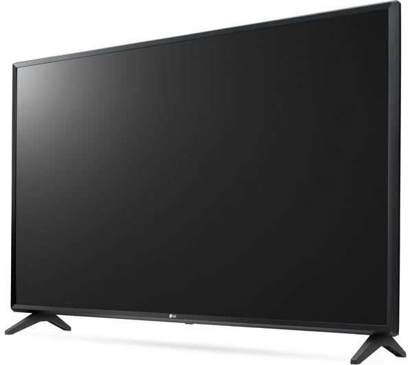 lg tv with soundbar. lg 49lj594v 49\ lg tv with soundbar