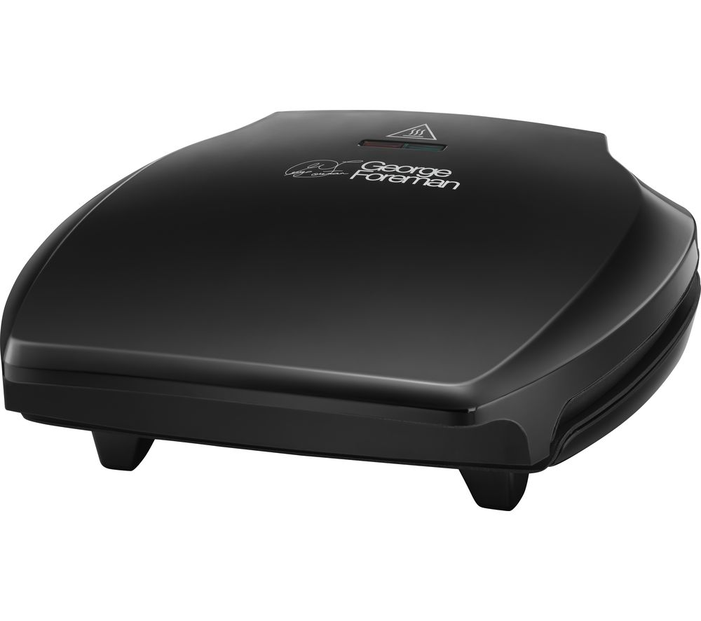 Compare prices for George FOREMAN 23420 Family Grill