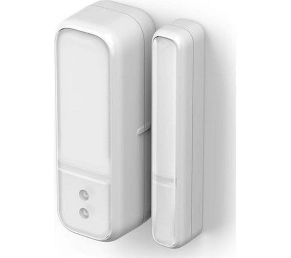 Buy Hive Window Or Door Sensor Free Delivery Currys