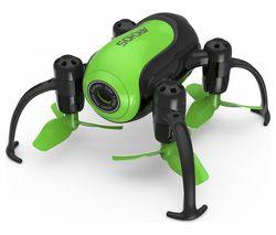 ARCHOS Pico Drone with Controller - Black & Green