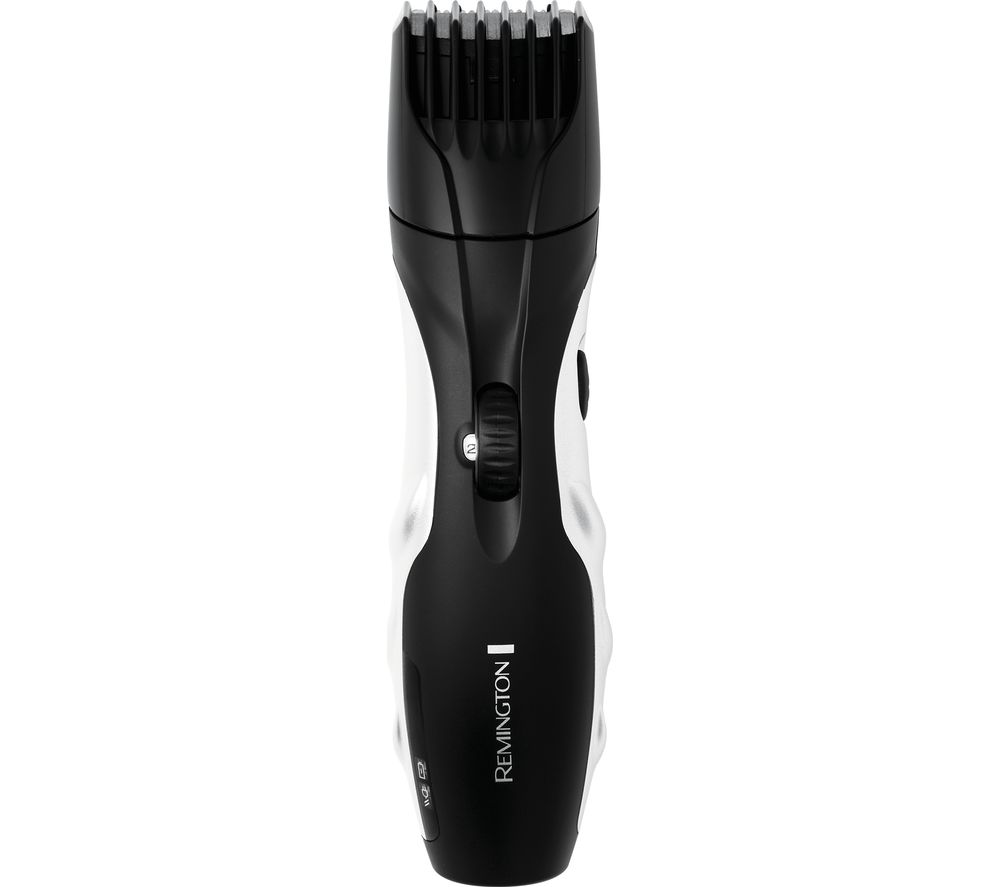 REMINGTON MB320C Barba Beard Trimmer - Black