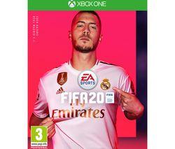 10194310: FIFA 20