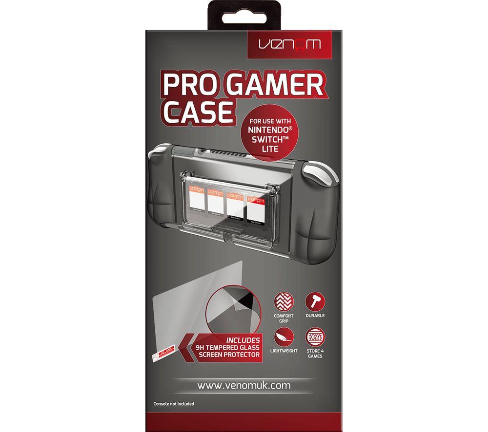 VS4919 Pro Gamer Case for Switch Lite