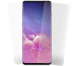 Galaxy S10 Case - Clear