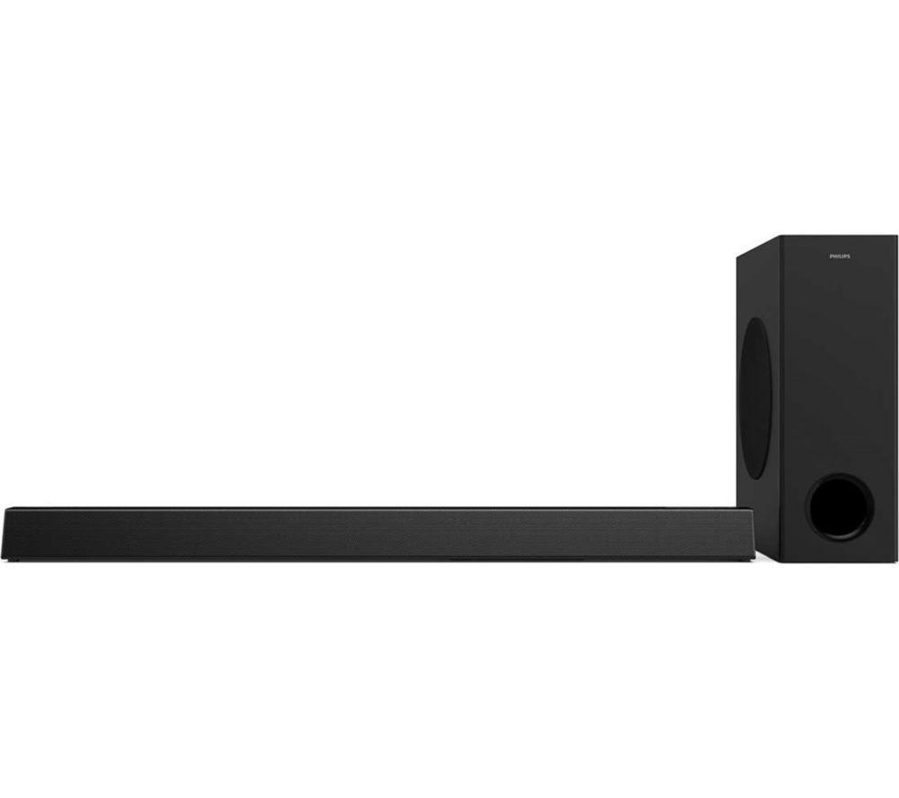 PHILIPS HTL3320 3.1 Wireless Sound Bar