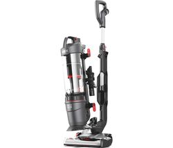 Air Lift Drive Plus Upright Bagless Vacuum Cleaner - Black