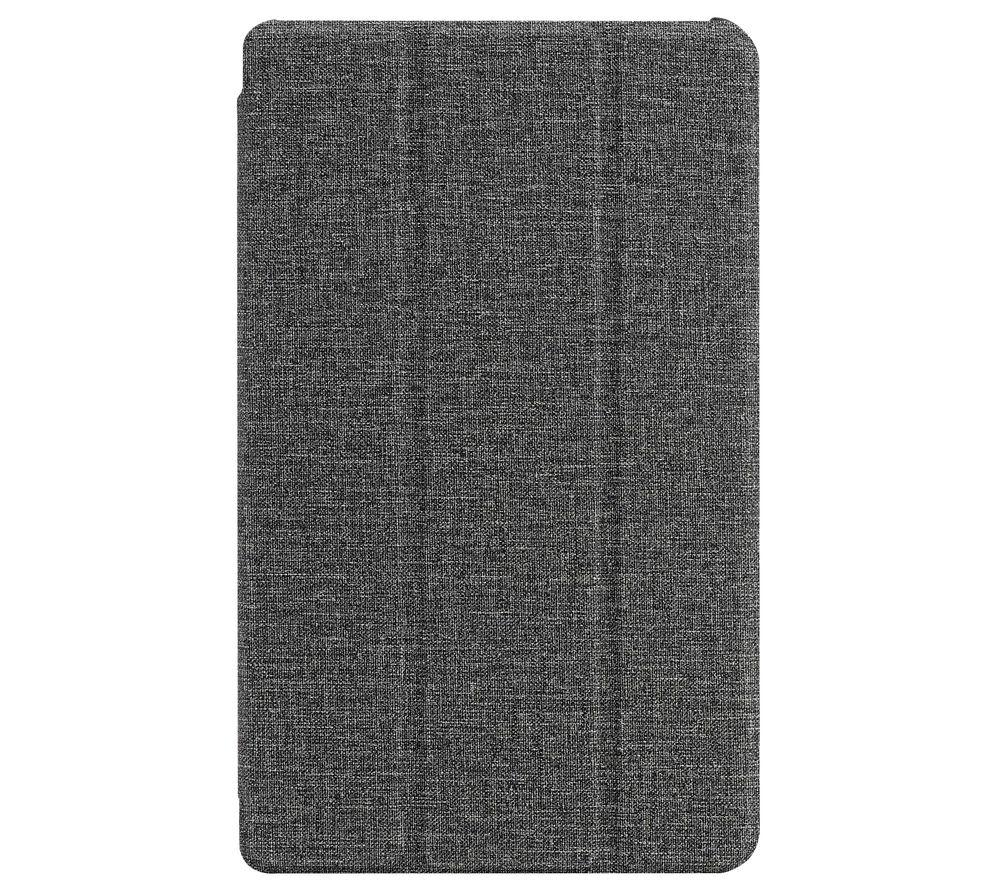 "GOJI GFIRE7GY20 7"" Amazon Fire 7 Smart Cover - Grey, Grey"