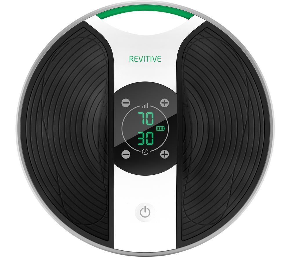 REVITIVE Medic 5603-5573AQ-UK Circulation Booster