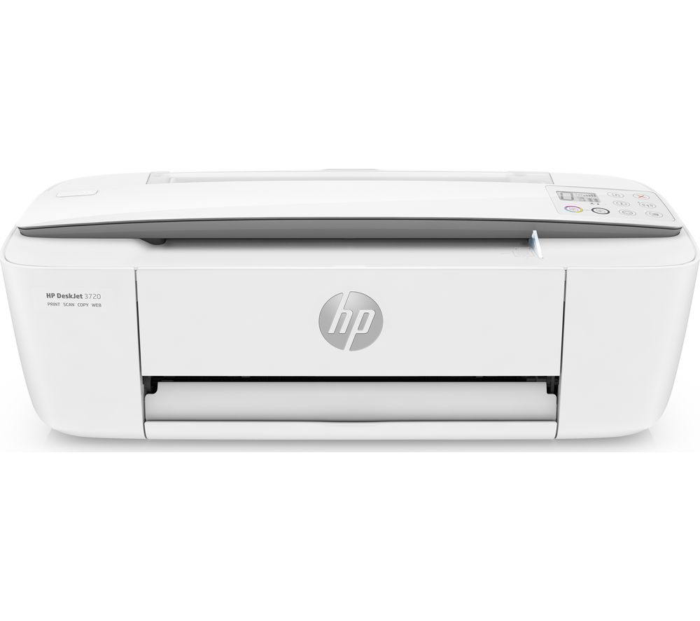 hp feeder envelope merch left mfp pro store switzerlandstore switzerland printer color product laserjet