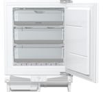 GORENJE FIU6F091AWUK Integrated Undercounter Freezer