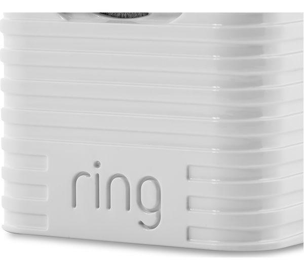 8ac4p6 0eu0 ring chime pro wi fi extender indoor door. Black Bedroom Furniture Sets. Home Design Ideas