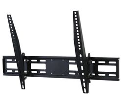 PEERLESS-AV TRWS320 Tilt TV Bracket