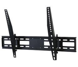 TRWS320 Tilt TV Bracket