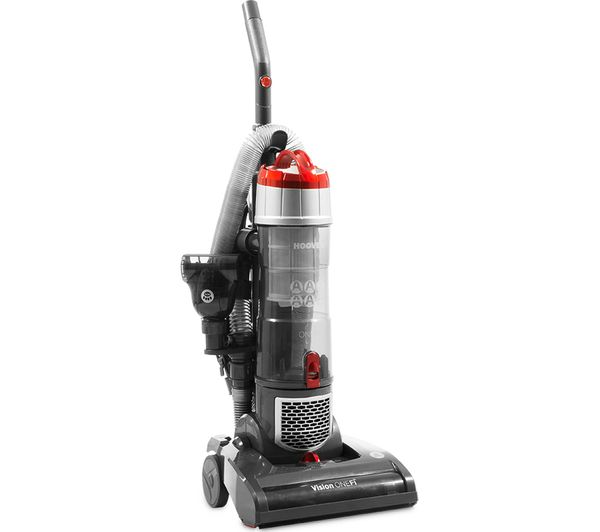 how to buy a vacuum cleaner upright