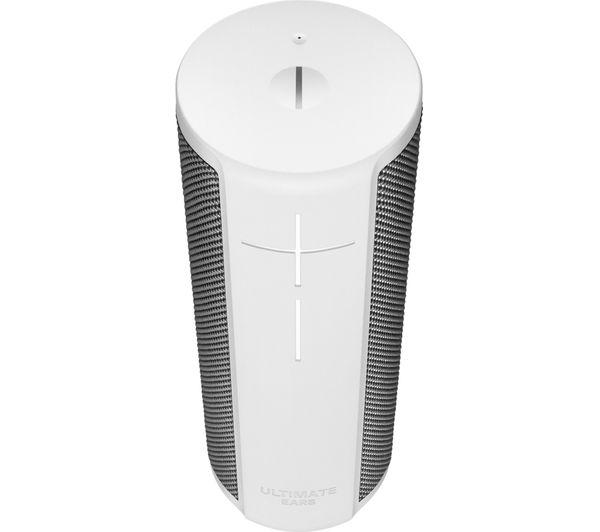 Bluetooth Speaker System Nz Reloj Casio G Shock Bluetooth Precio Bluetooth Earphones Very 1more Ibfree Bluetooth In Ear Headphones: Buy ULTIMATE EARS Blast Portable Bluetooth Voice