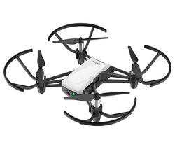 Tello Drone - White