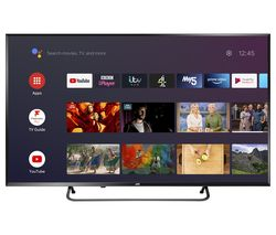 JVC LT-40CA890 Android TV 40