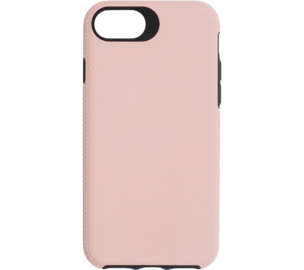 Image of iPhone 6, 7, & 8 Case - Pink, Pink