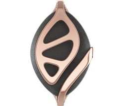 BELLABEAT Leaf Urban Fitness Tracker - Rose Gold