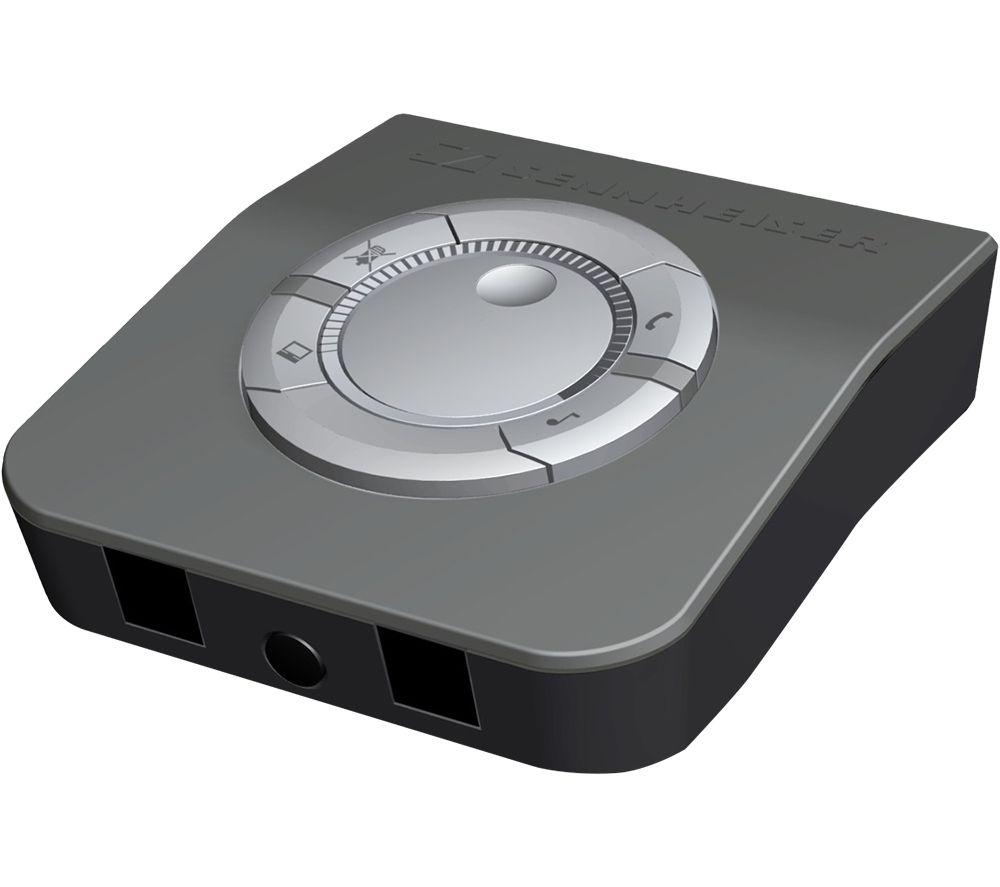 SENNHEISER UI 770 Universal Interface Switch