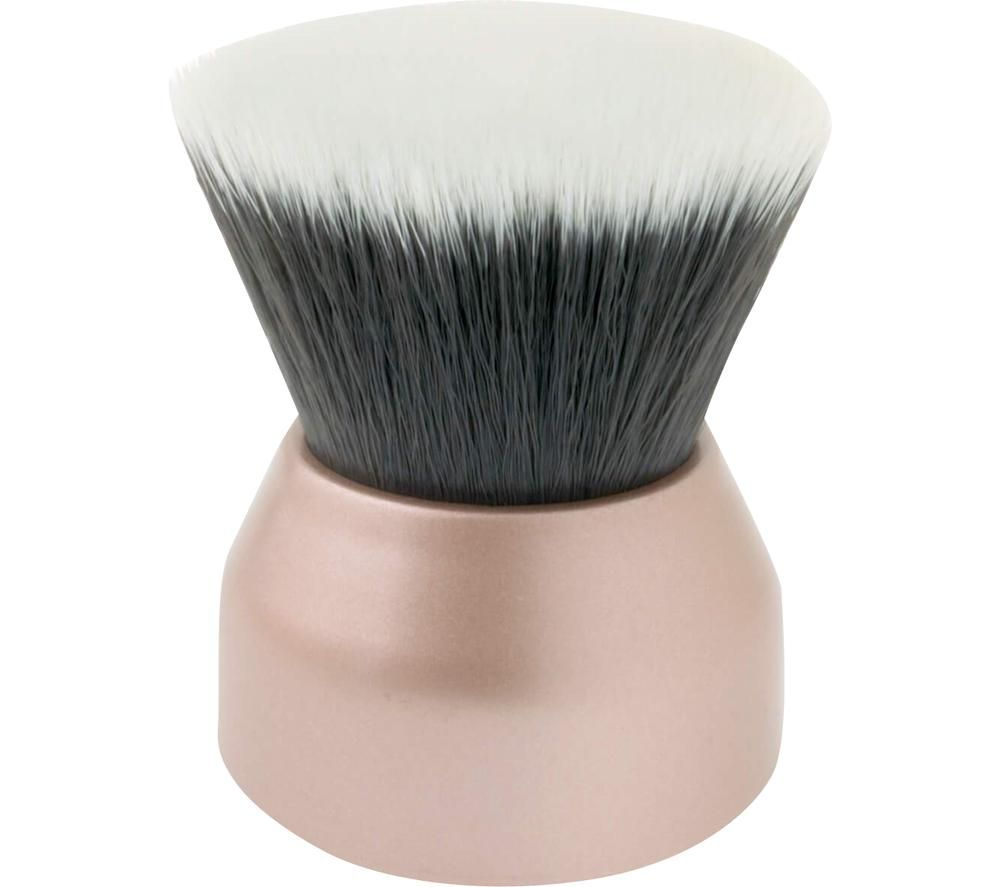 MAGNITONE MBUB01 BlendUp SmoothBlend Replacement Brush Head, Bronze