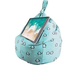 PBPGCU Kids Tablet Stand - Pepper the Penguin