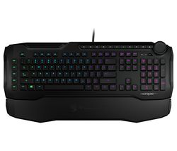 Horde Aimo Membranical Gaming Keyboard