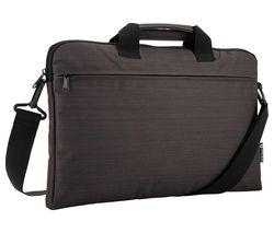 "NB54302 14"" Laptop Case - Grey"