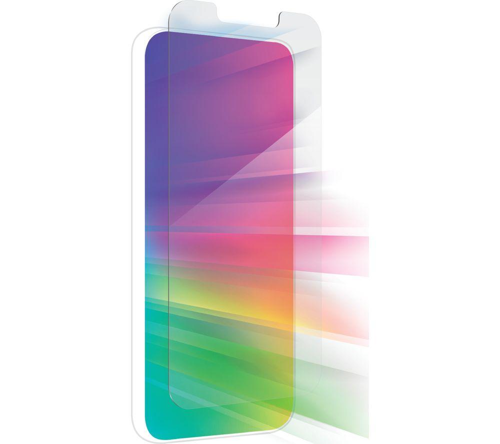 ZAGG InvisibleShield VisionGuard+ iPhone 13 Pro Max Screen Protector