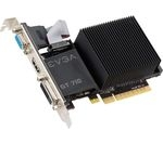 EVGA GeForce GT 710 Graphics Card