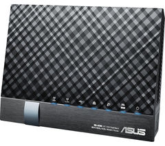 ASUS DSL-AC56U Wireless Modem Router