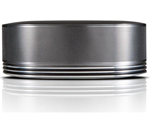 Buy LG SJ9 5.1.2 Wireless Sound Bar