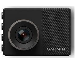 GARMIN 45 Dash Cam - Black Best Price, Cheapest Prices