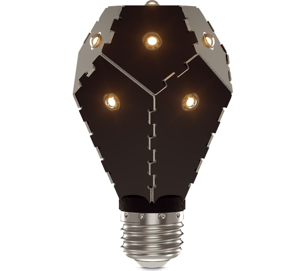 Compare prices for Nanoleaf Ivy Smarter Kit